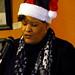 Carolyn Waters Trio 12/28/12