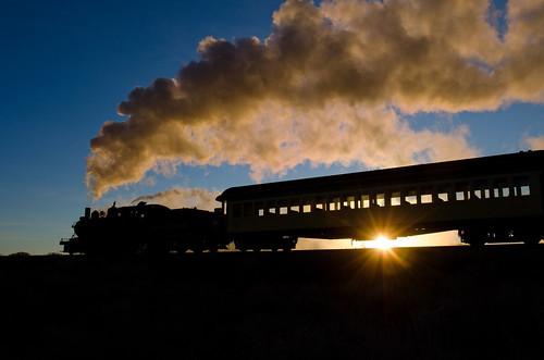 train steam virginiatruckee