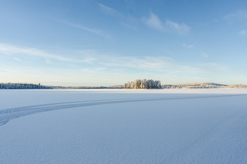 winter nikon sweden snowmobile värmland branäs nikond7000