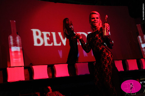 Fotos do evento [Belvedere Red] JEZEBEL by Jade Jagger em Angra