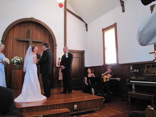 Violin & Guitar-Sept10_11-Fiona & Al's Wedding_04 | by vandgmusic
