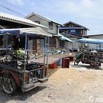 01 Viajefilos en Koh Samui, Tailandia 102