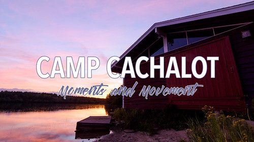 video link timelapse camp cachalot cachalotscoutreservation plymouth massachusetts boathouse sunrise sunset clouds landscape peaceful