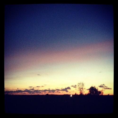 sunrise tw ig soderslatt instagram uploaded:by=flickstagram instagram:photo=3126278313757023762605809