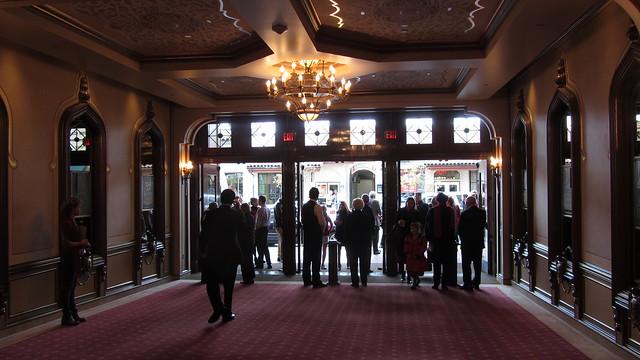 IMG_4657 Granada Theatre entrance area