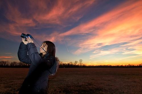 sunset error mistake sugarlandtx fortbendcounty photographymistake sugarlandmemorialpark
