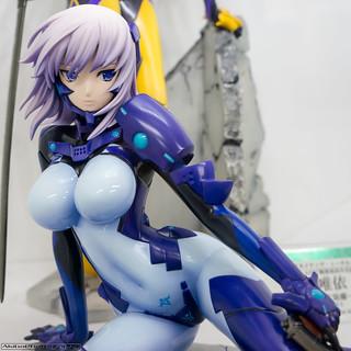 kotobukiya_TE#15 | by makotomatic
