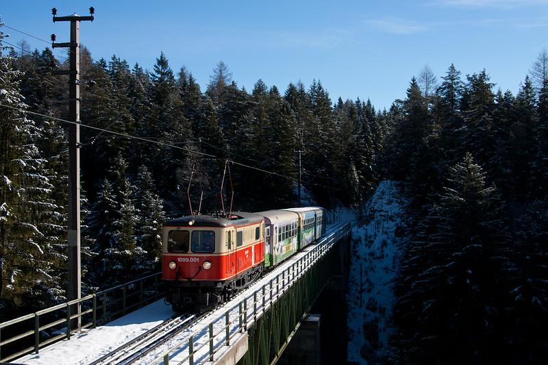 Kuhgraben-Viadukt