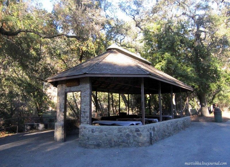 San Jose_Alum Rock Park (43)