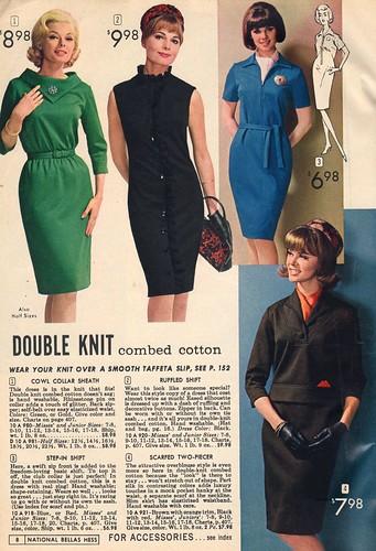 NBH 1964 | by SportSuburban