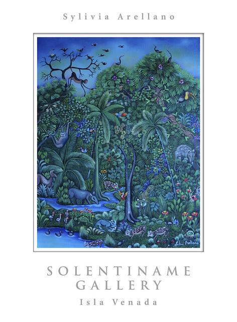 Solentiname_Painting_PC05