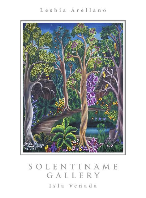 Solentiname_Painting_PC08