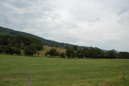 Paysage de l'Ariège | by La case photo de Got