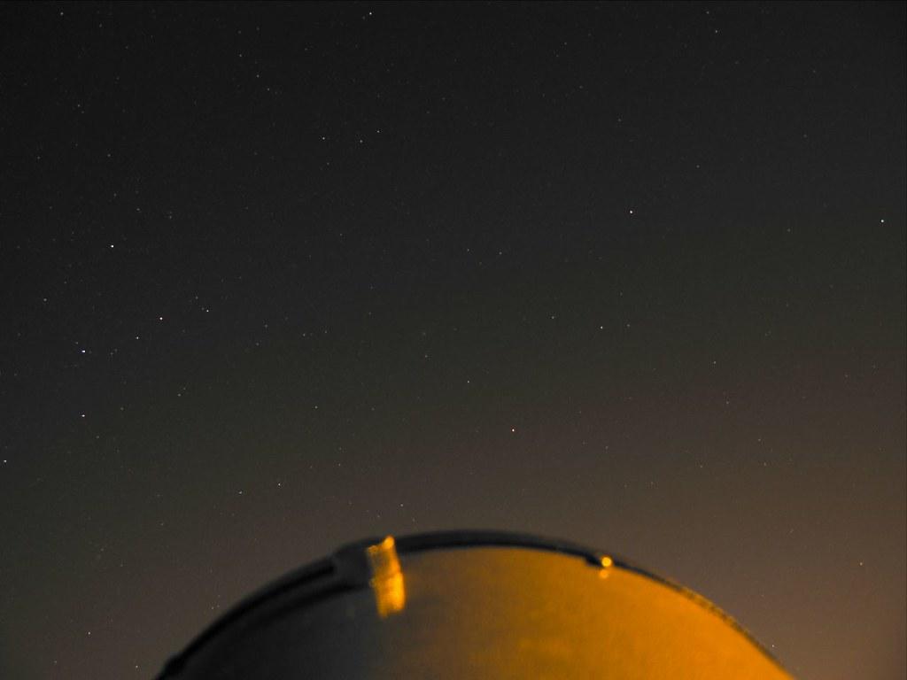 Andromeda_sky