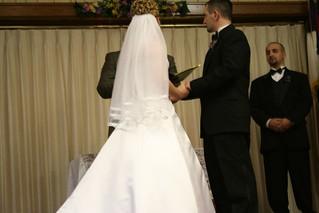 The ceremony | by m.sobota