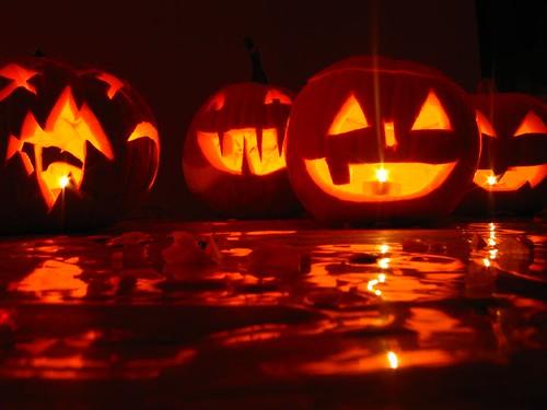 halloween   by hanna_horwarth