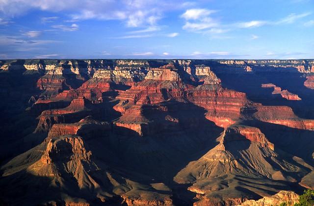 grand_canyon_1