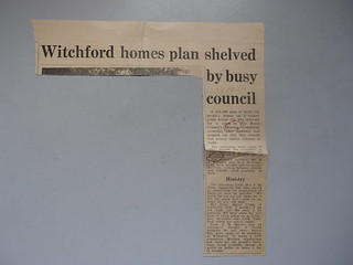 Witchford Housing  (10)