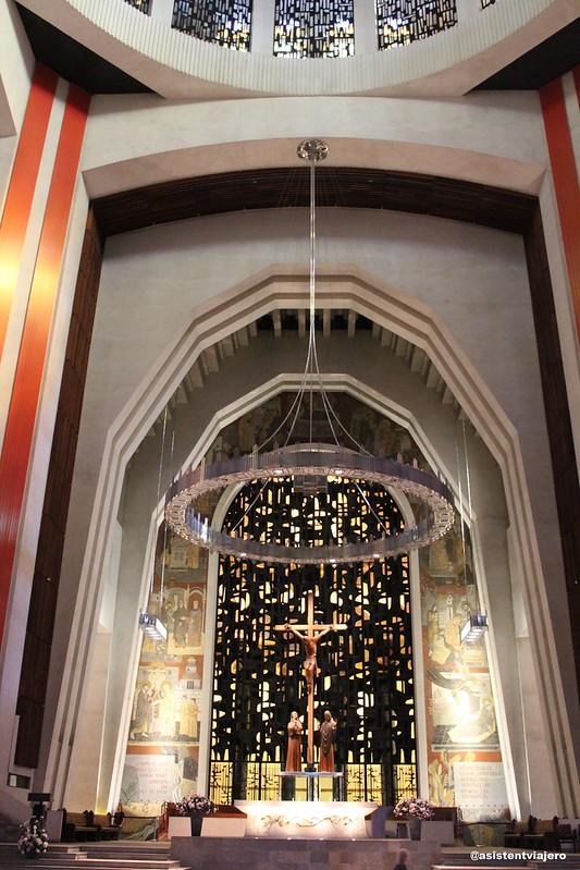 Oratoire Saint-Joseph 10