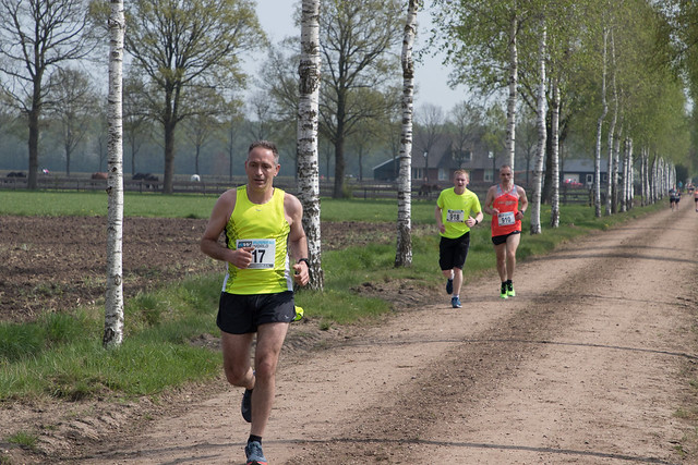 Regio72-Walk&Run2018 (42)
