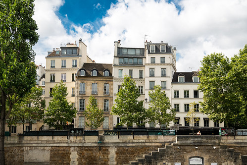 ParisRevisited#030   by H.Treider