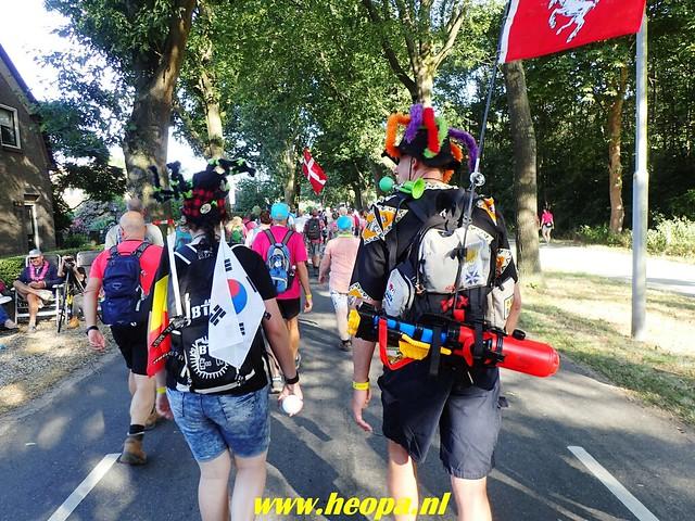 2018-07-18 2e dag Nijmegen030
