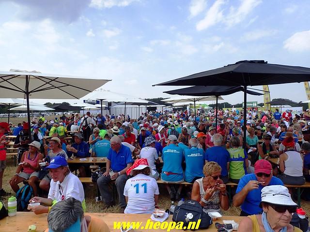 2018-07-19 3e dag Nijmegen  (142)