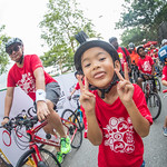 OCBCCycle17-KidsRide252