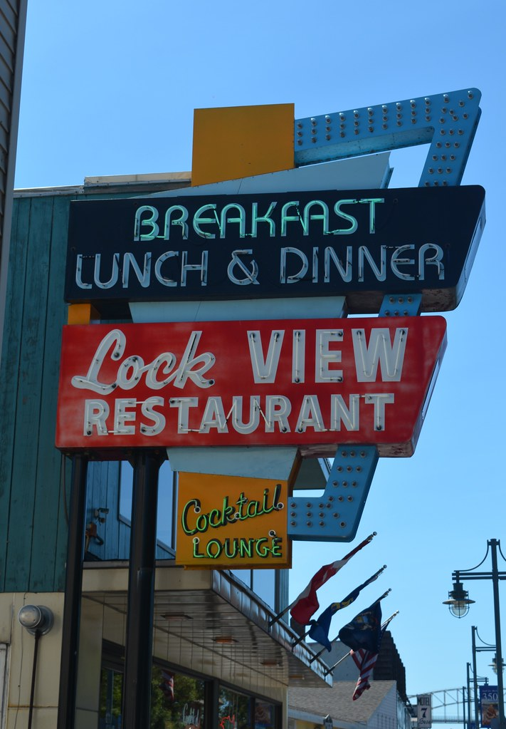 Breakfast Lunch and Dinner   Sault Ste Marie, Michigan ...