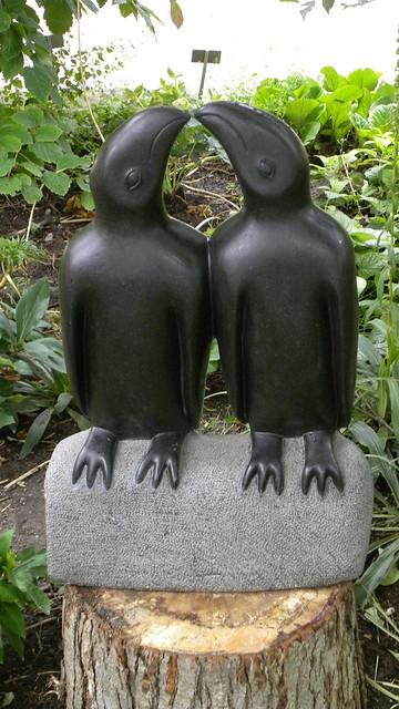 TALKING TOGETHER - Sylvester Mubayi