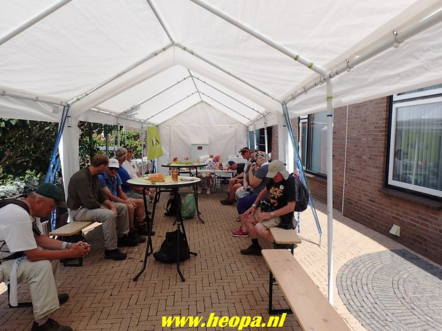 2018-07-18 2e dag Nijmegen115