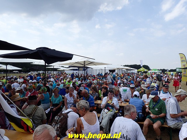 2018-07-19 3e dag Nijmegen  (143)