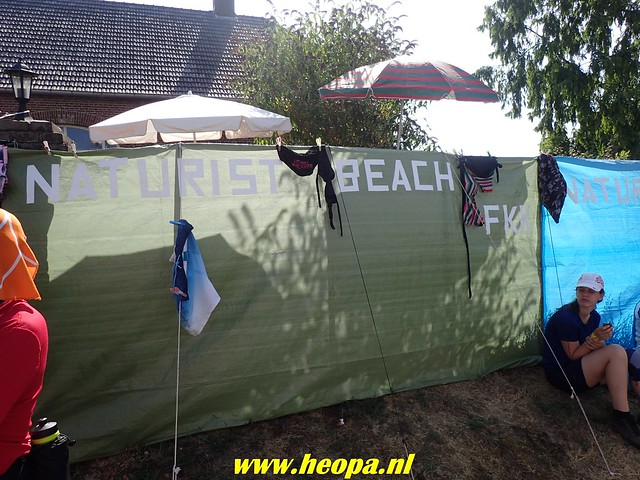 2018-07-20     4e dag Nijmeegse   4 daagse (84)