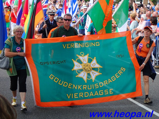17-07-2016 Nijmegen A (46)