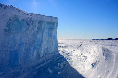 Ice | by jzielcke