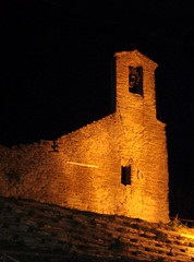 Chiesa di sopra