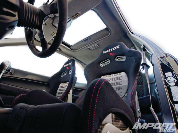 New Honda Civic >> impp-1208-07-o+2000-honda-civic-si+bride-gias-low-max-seat ...