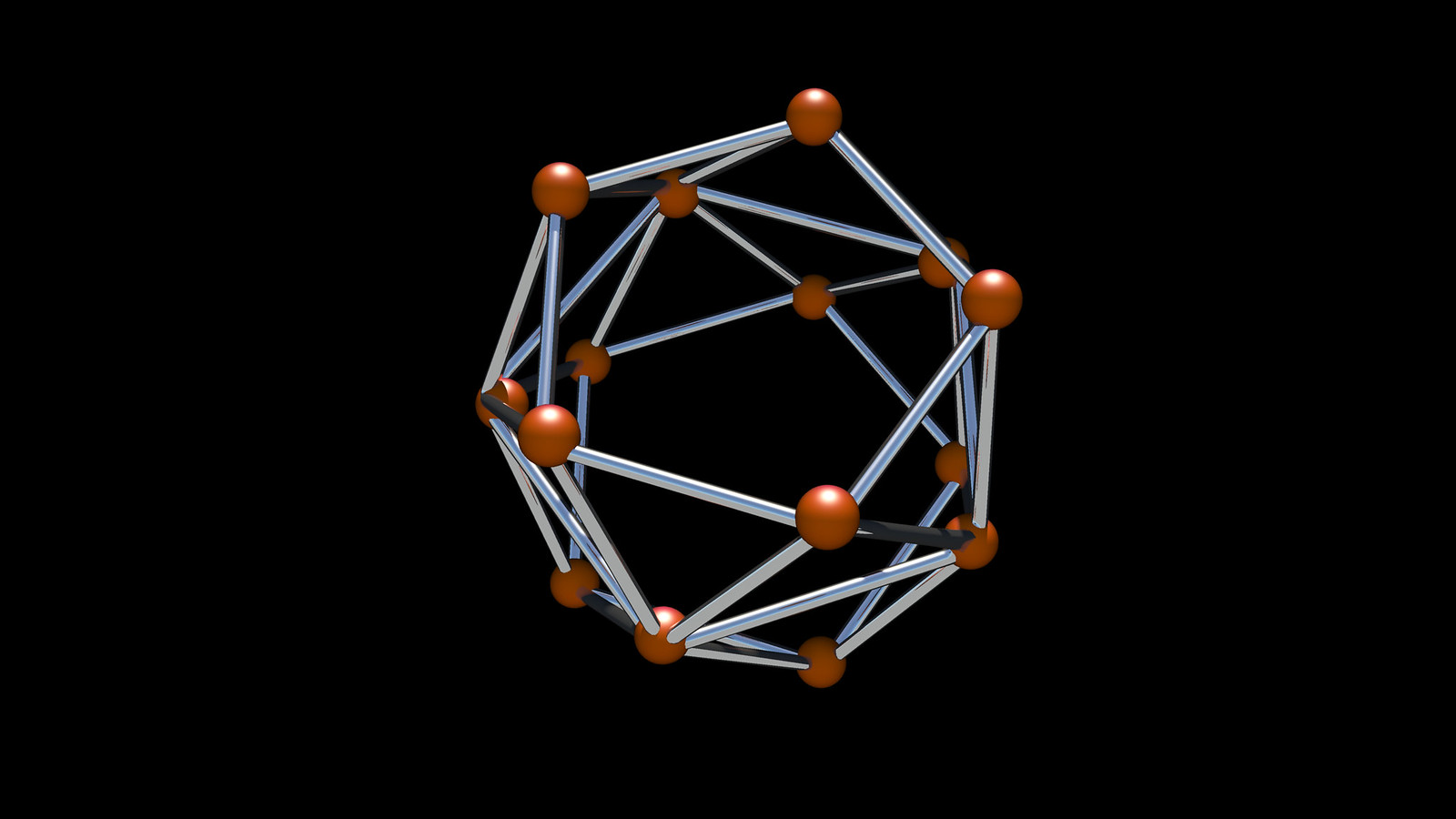 pentagono_drum_96
