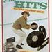 Smash Hits, January 6 - 19, 1983