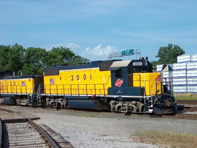 A&S 2001 6-15-2007