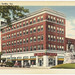 Hotel Spalding, Griffin, Ga. by Boston Public Library