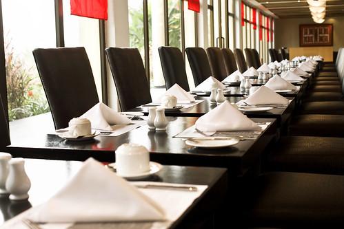 restaurant hotel nigeria spg starwood holidayresort starwoodresorts starwoodhotels uyo meetingresort vistarestaurant lemeridienhotelsandresorts lemeridienibomhotelgolfresort