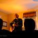 Dan Cloutier 1/26/13