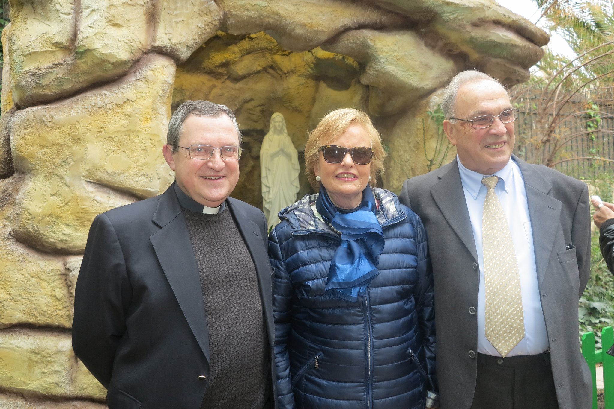 (2016-02-13) - Inauguración Virgen de Lourdes, La Molineta - Archivo La Molineta 2 (69)