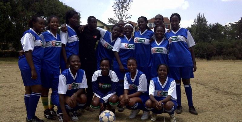 FA Cup 2012