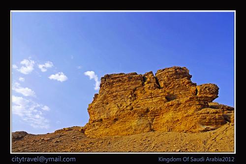 saudi riyadh pilipino heet oktavdsaint chocovoices alkarj citytravelphilippines