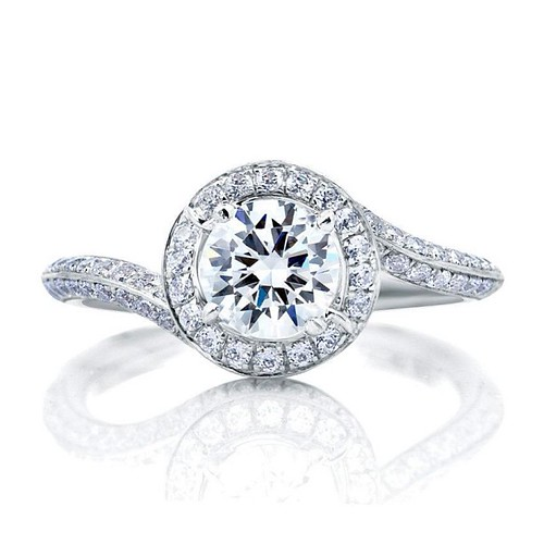 Engagement Rings Kansas City: Karats Jewelers , Kansas City's Engagement Ring Destinatio