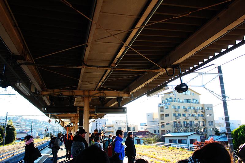 20121209_愛鷹山_0007