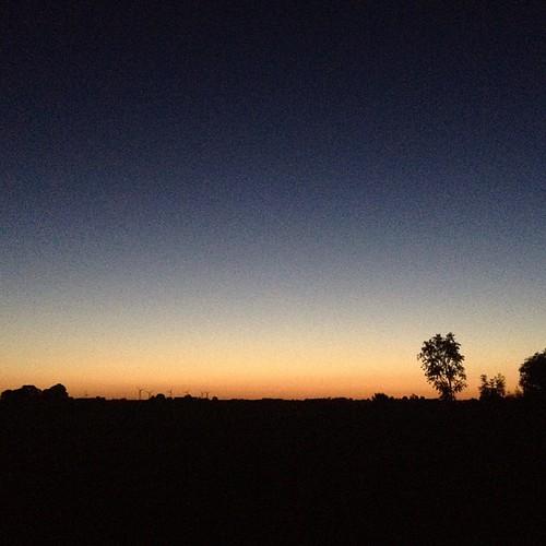 sunrise tw ig soderslatt instagram uploaded:by=flickstagram instagram:photo=2843190773959014332605809
