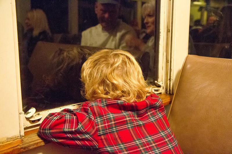 Polar Express 12-21-2012-6